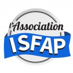 Association ISFAP Logo
