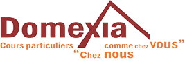 Domexia cours particuliers