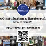 Tumblr Erasmus+